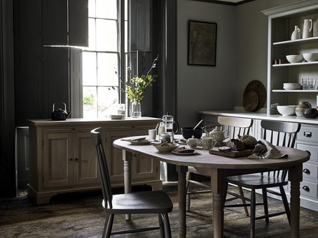 50 euro voucher for every 500 euros spent on dining room furniture