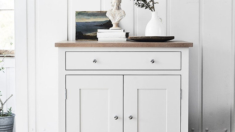 Chichester 3ft Sideboard