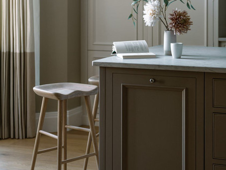An expert's guide on kitchen installation
