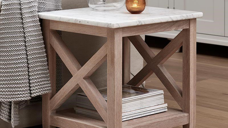 Herston Side Table