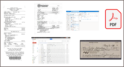 Diverse Documents.png
