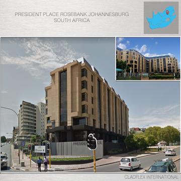 President Place Rosebank Johannesburg.pn