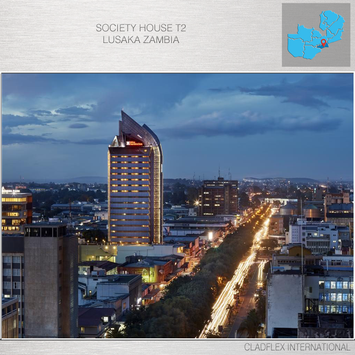 Society House T2 Lusaka Zambia.png