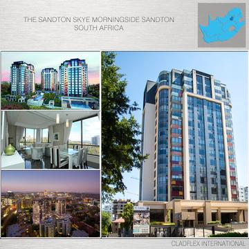 The Sandton Skye Morningside.png