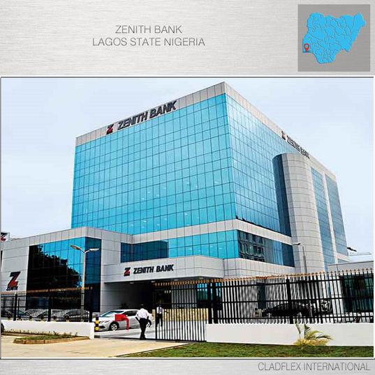 Zenith Bank Lagos Nigeria.png