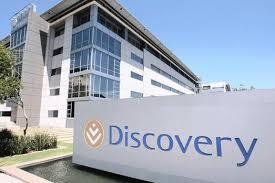 DISCOVERY WEST