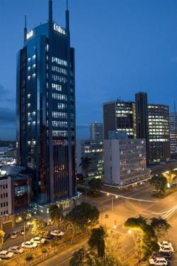 im-bank-tower-kenyatta-avenue-nairobi-ke