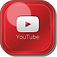 youtube-transparent-youtube-app-square-l
