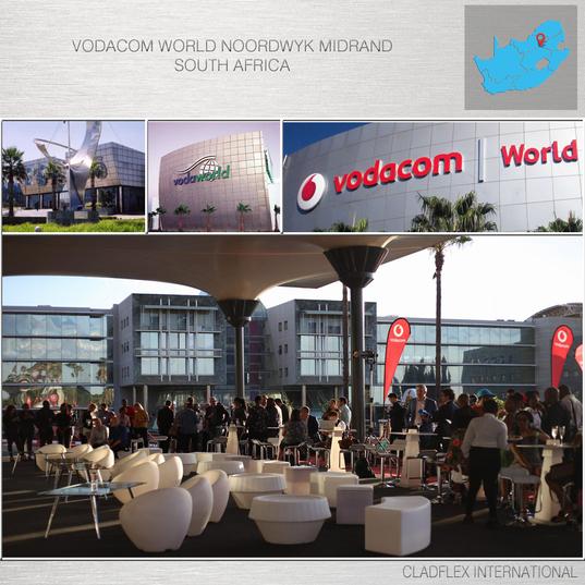 Vodacom world noordwyk Midrand.png