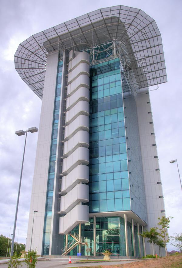 Datsream HQ Brunei Asia Pacific