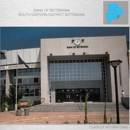 Bank of Botswana.png