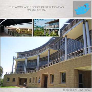 The Woodlands Office park Woodmead.png