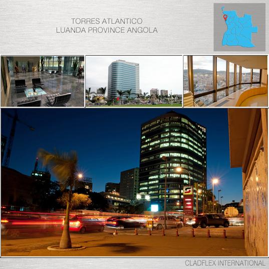 Torres Atlantico Luanda Angola.png