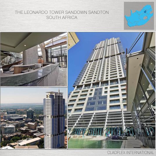 The Leonardo Tower Sandown Sandton.png