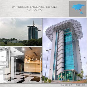 Datastream HQ Brunei Asia Pacific.png