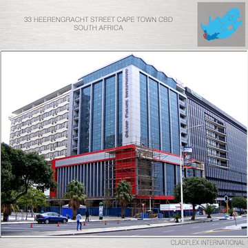 Grand Parade Investments Cape Town CBD.p