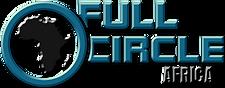 Full Circle Africa Logo