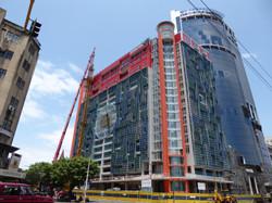 Banco de Mocambique 2