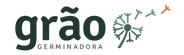 Grao Germinadora Logo.png