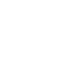 spiral (2).png