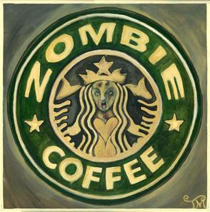 zombie-coffee.jpg