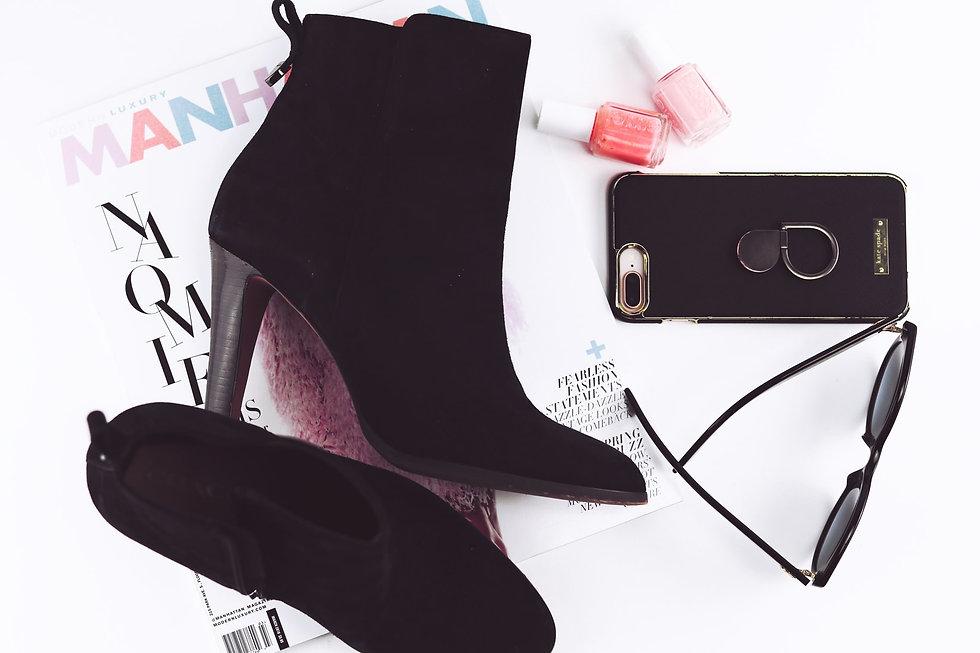 boots and nail polish.jpg