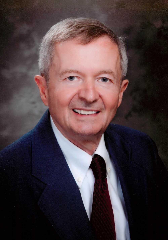 Gene Schaefer, Retired