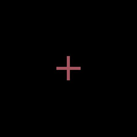 CSBL logo_edited