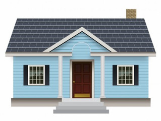 Reasons to get Title Insurance for Real Estate...
