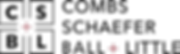 CSBL logo.png