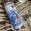 Thumbnail: термочашка з трубочкою «маяк»