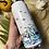 Thumbnail: термочашка з трубочкою «мандрівник»