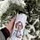 """Thumbnail: термочашка """"Герміона»"""