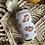Thumbnail: термочашка з трубочкою «мррр»