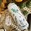 Thumbnail: термочашка з трубочкою «слізерин»