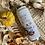 Thumbnail: термочашка з трубочкою «чемодан у хогвартс»