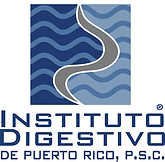 institutodigestivo