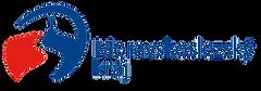 MSK-logo-HD.png