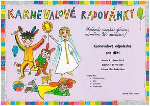 karneval_pozvánka-page-001.jpg