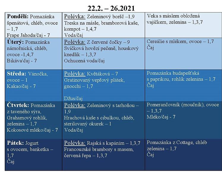 Jídelníček 22.- 26.2.2021-page-001.jpg
