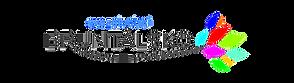 Bruntalsko - pozitiv - plnobarevne - CMY