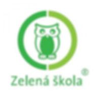 zelena-skola1-300x300.jpg