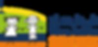 logo_DD_final_2.png