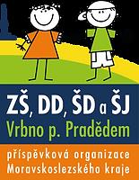 logo_DD_final.png