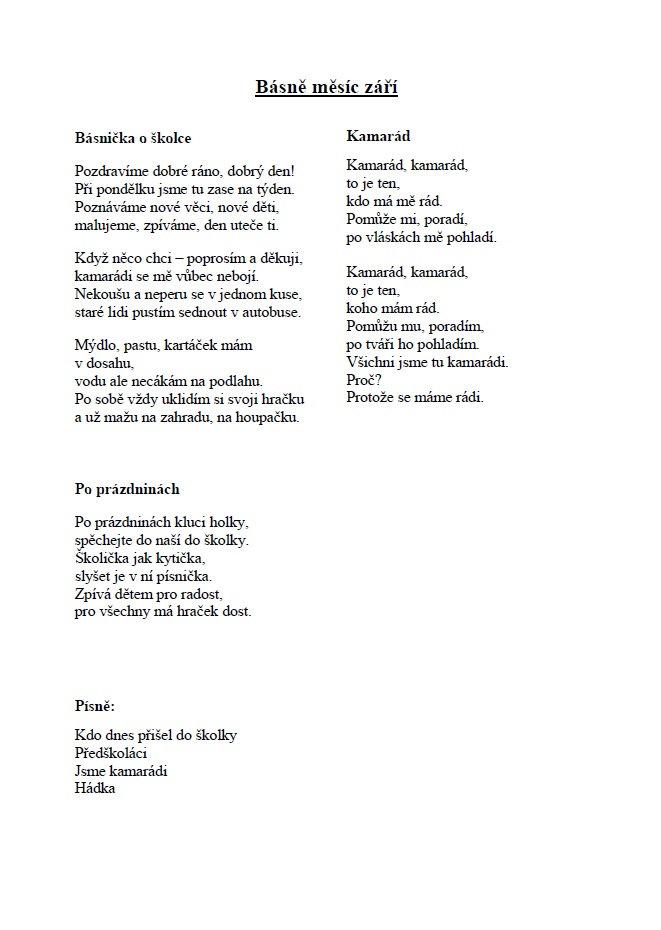 básně Broučci září.jpg