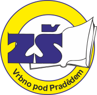 logo-male2.png