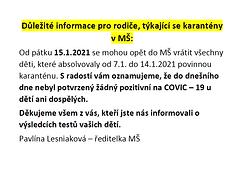 informace karanténa.png
