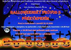 plakát_Halloween.jpg