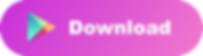 androidDownloadPink.png