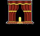 FT Tech - Logo.png